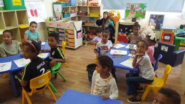 daycare_children_Jordan_Valley_Links