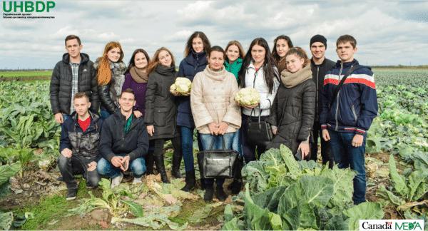 youth_at_UHBDP_farm