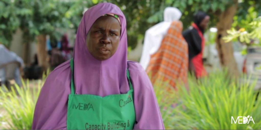 Nigeria_WAY_STory