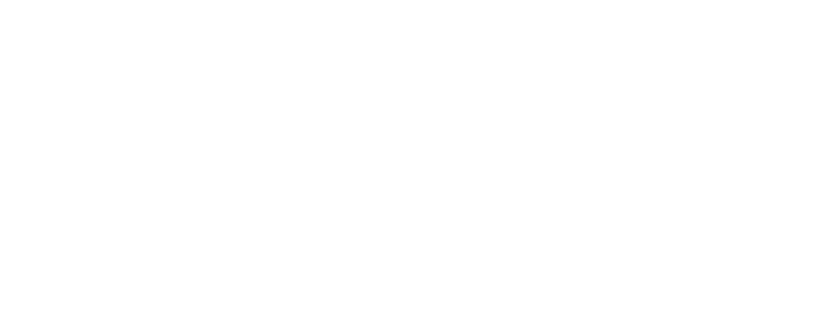 MEDA Logo White