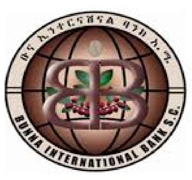 Bunna Internationl Banks Logo