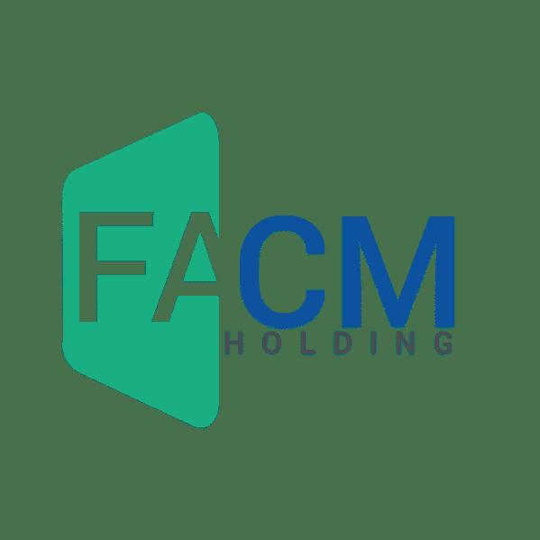 FACM logo