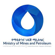 MMPNG Logo