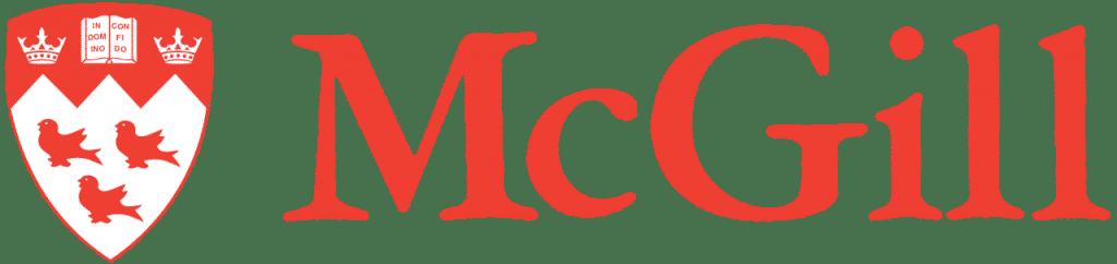 McGill Logo