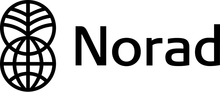 Norad Logo