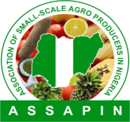 ASSAPIN Logo