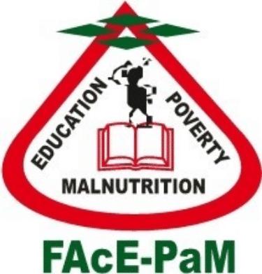 FAcE-PAM Logo