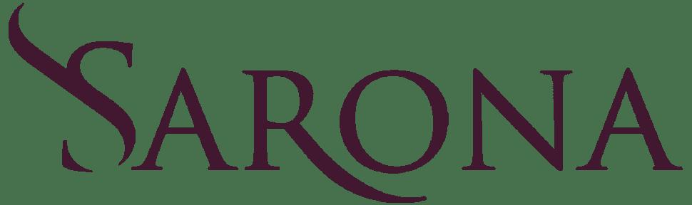 Sarona Logo