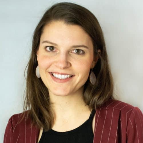 Vanessa Hofer