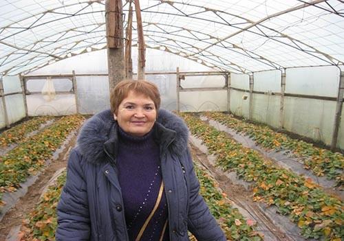 Aliyah_Seydametova_Ukraine