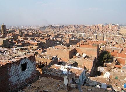 Basma_Egypt