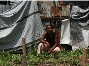 Haiti_-_Jardin_Lavil_PS