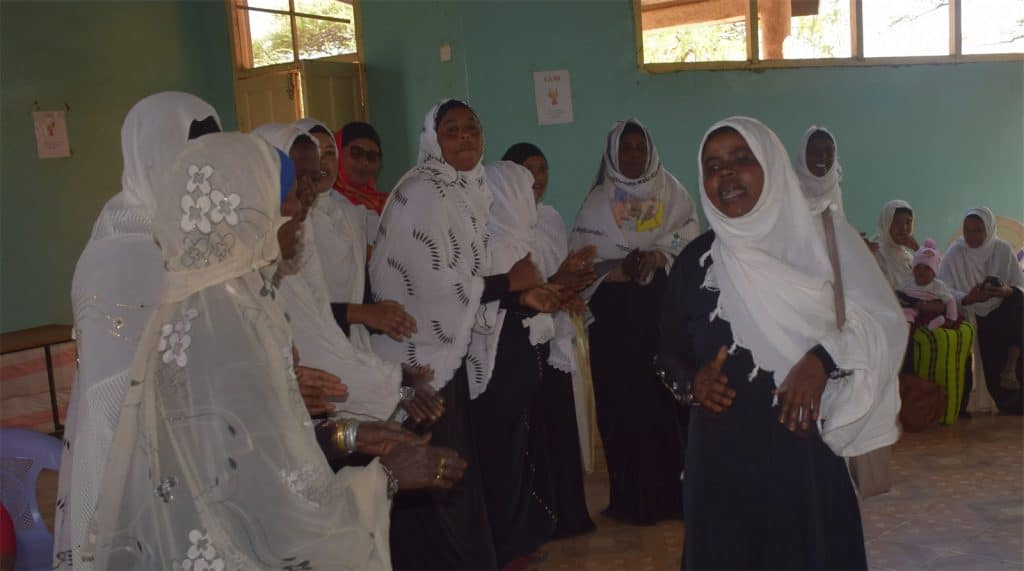 KLMC_Photo_-_Jiren_Jabesa_Women_group