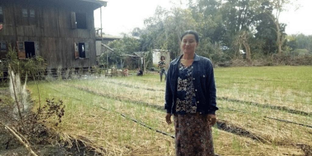 Myanmar_Daw_Thu