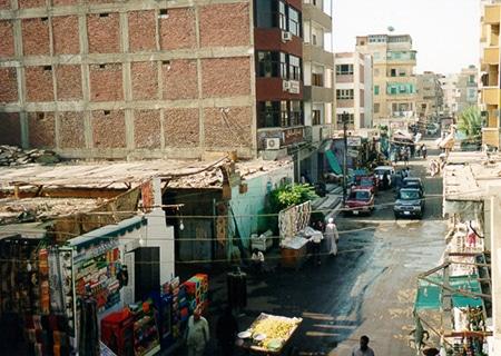 Osouleya_Egypt
