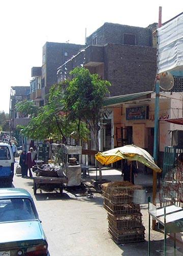 Zakareya_Kiosk_Egypt