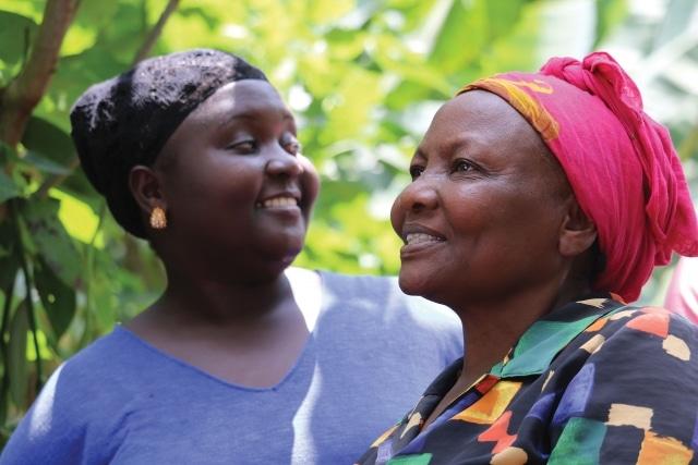 2-Rehema-and-Martha-Kisanga