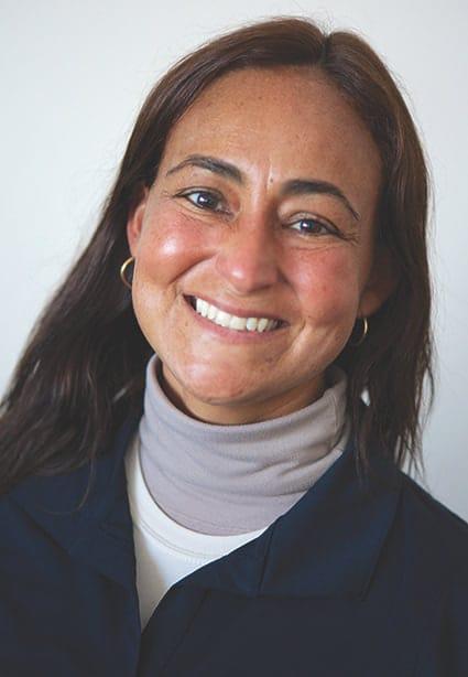 Jessica Villeneuva