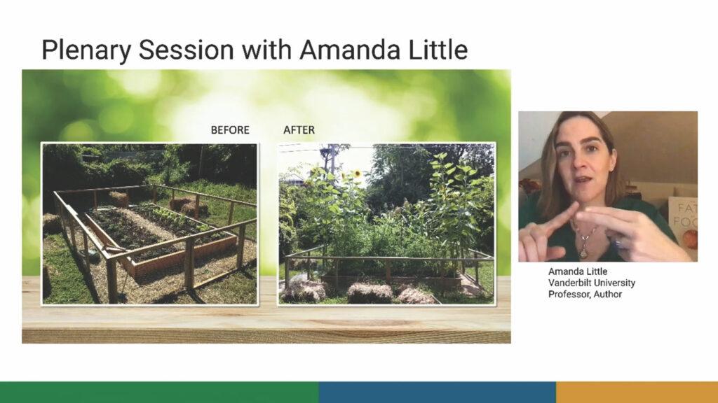 JF21_2-Amanda-Little-Session