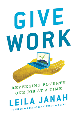 Janah_GIVE_WORK_final_cover