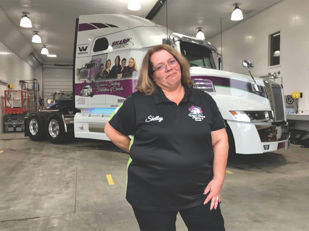 MA21_1-Shelley-Truck
