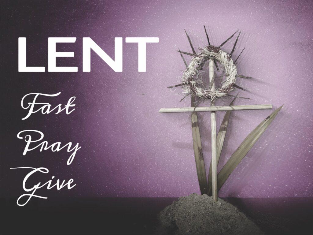 MA21_6-Lent