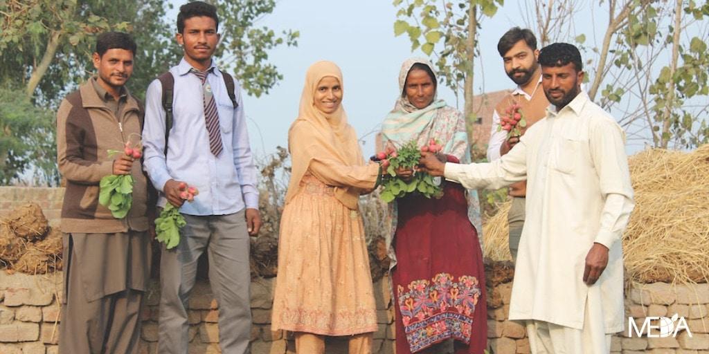 better-seeds-for-better-livelihoods