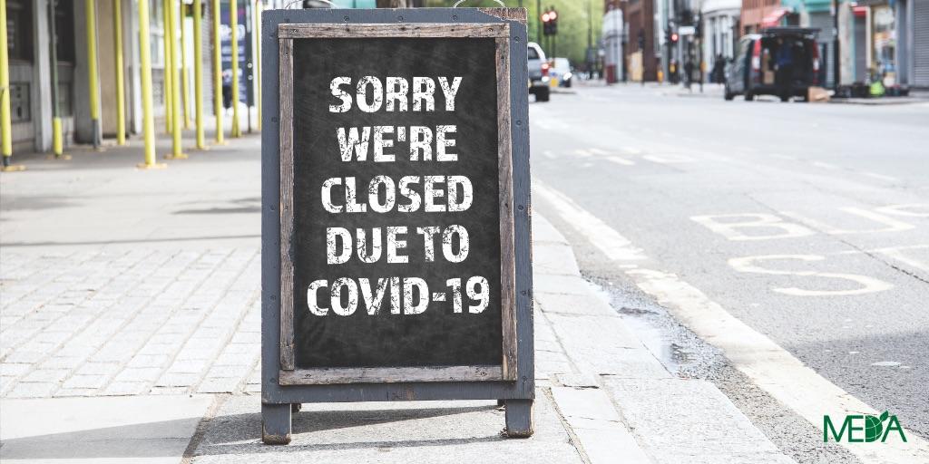 covid-19-sign