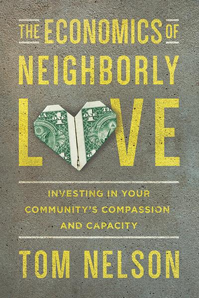 the_economics_of_neighbourly_love