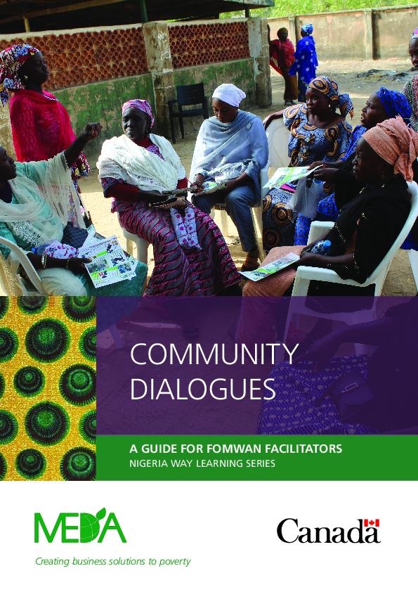 Social Dialogues
