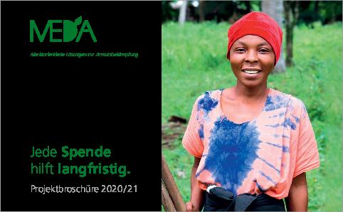 ANSICHT MEDA broschuere 2020
